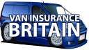 Van Insurance Britain