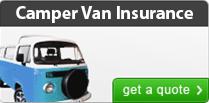 camper van insurance